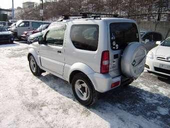 Suzuki Jimny Manual Gearbox Problems