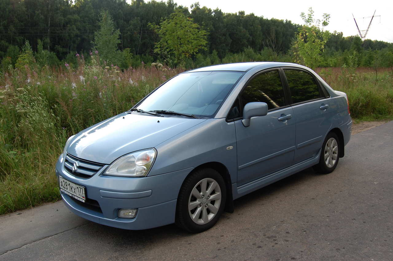 Used Automatic Suzuki Cars For Sale
