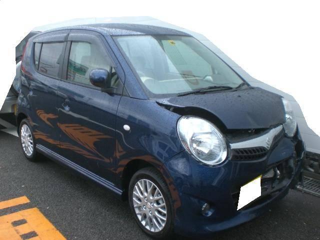 New cars Suzuki MR Wagon in Phoenix   Inexpensive Cars in Your City