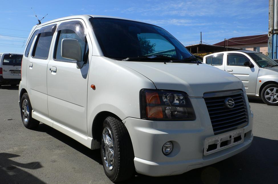 Mitsubishi Equator Html Autos Post