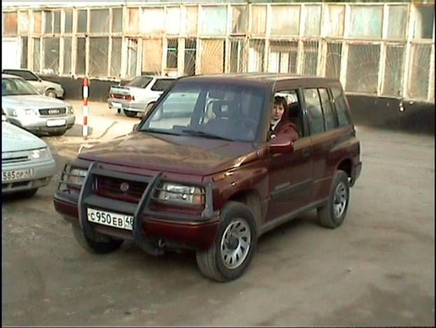 1994 suzuki vitara pictures gasoline fr or rr manual for sale rh cars directory net 1994 suzuki sidekick repair manual pdf 1994 suzuki sidekick repair manual