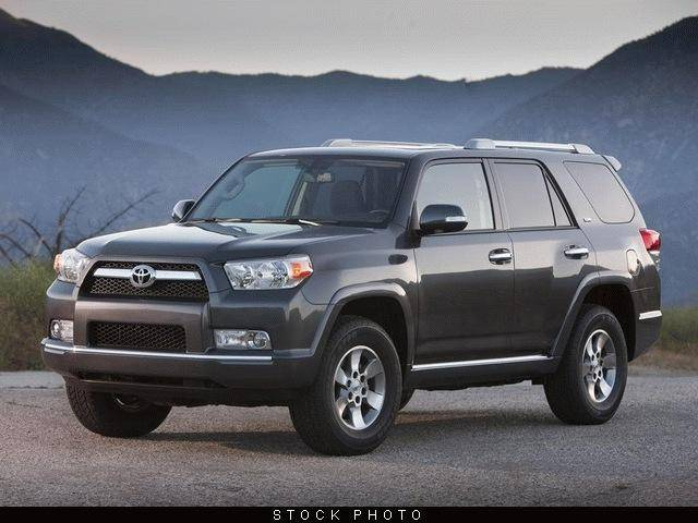 used 2010 toyota 4runner photos 3956cc gasoline. Black Bedroom Furniture Sets. Home Design Ideas