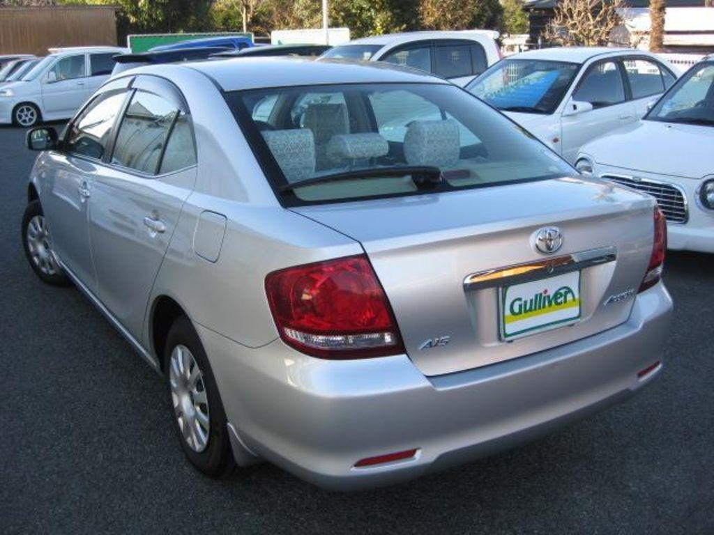 Toyota Law Enforcement Vehicles Html Autos Post