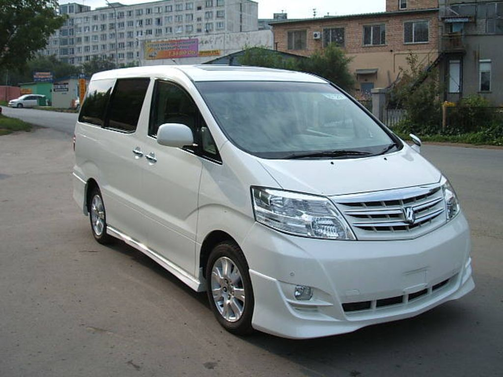 Used Toyota Engines From Japanese Used Engine Problems