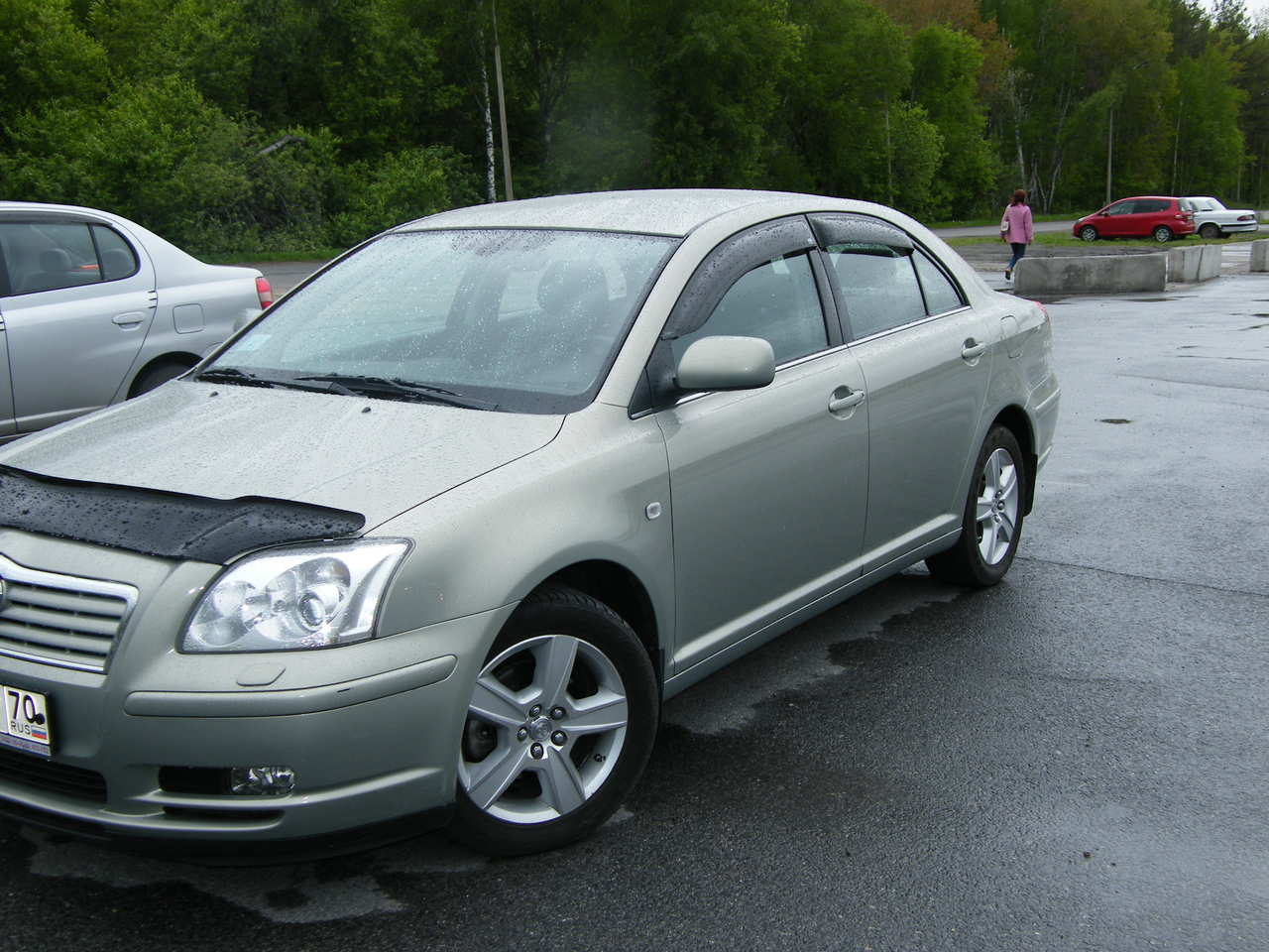 used 2006 toyota avensis photos  1800cc   gasoline  ff  manual for sale toyota avensis 2006 repair manual toyota avensis 2006 manual