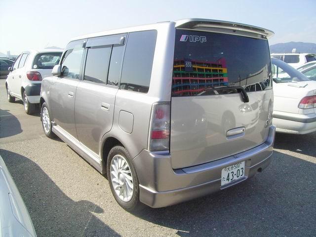 http://www.cars-directory.net/pics/toyota/bb/1999/toyota_bb_a1132356811b816069_2.jpg