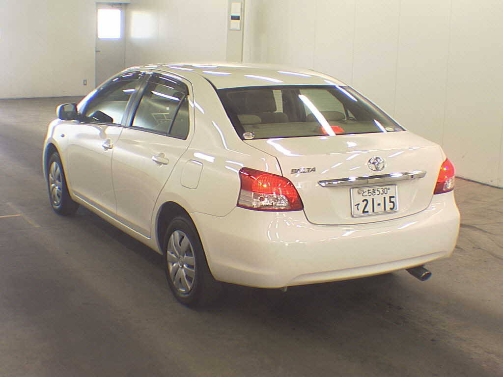 yaris fuel filter 2008 toyota belta pictures 1 0l gasoline ff automatic second fuel filter ml 350