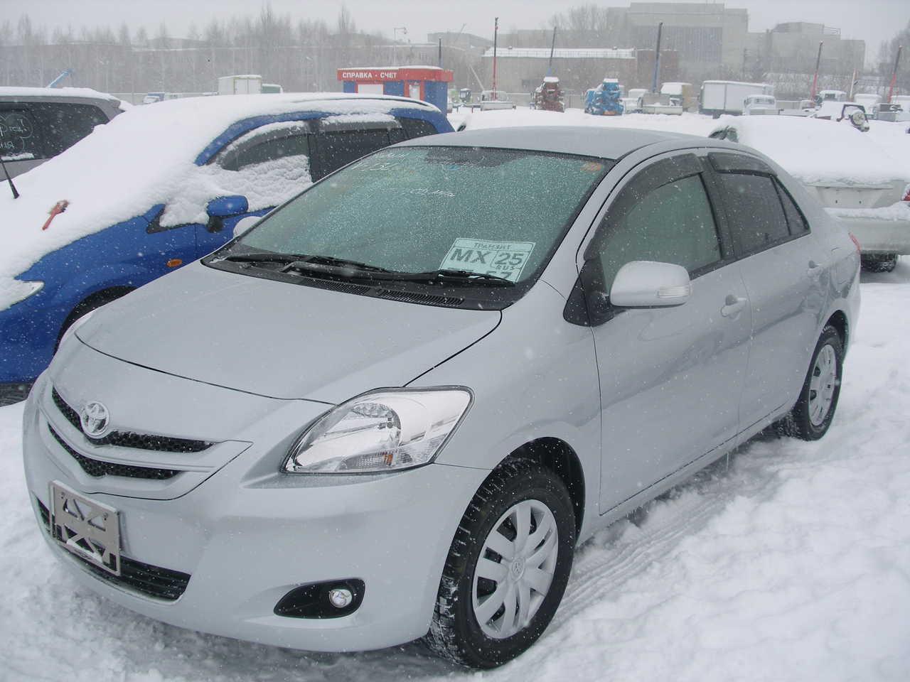toyota_belta_a1269705621b3483491_orig.-www.cars-directory.net