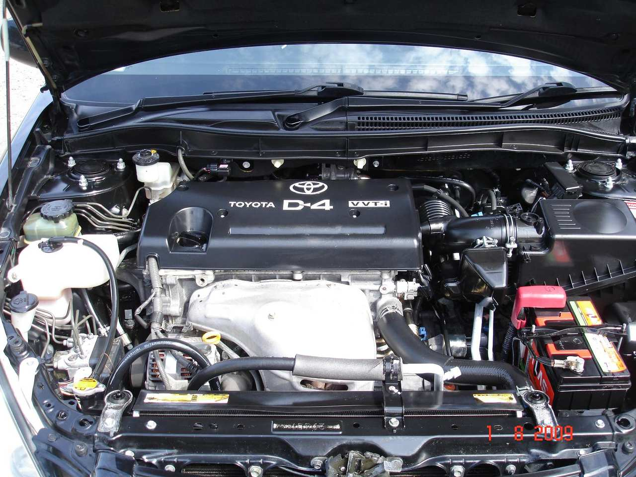 Toyota camry engine diagram chrysler town country