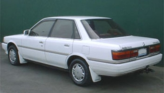 1986 toyota camry photos for sale. Black Bedroom Furniture Sets. Home Design Ideas