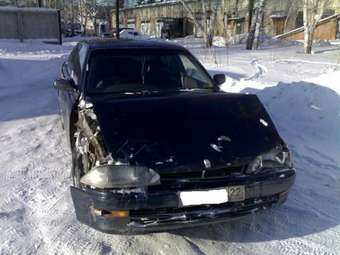 1990 toyota camry for sale 2000cc gasoline ff automatic for sale. Black Bedroom Furniture Sets. Home Design Ideas
