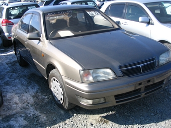 All The Information About 1999 Toyota Camry Ce Car Parts Upcomingcarshq Com