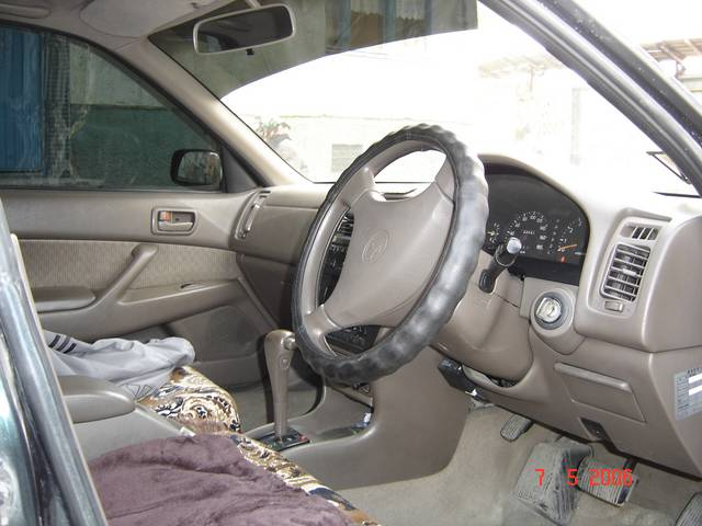 1994 toyota camry pictures for sale rh cars directory net 94 camaro manual transmission problems 94 camaro manual