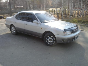 1995 toyota camry for sale 2 2 diesel ff automatic for sale. Black Bedroom Furniture Sets. Home Design Ideas