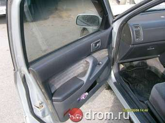 1995 toyota camry for sale 2 0 gasoline ff automatic for sale. Black Bedroom Furniture Sets. Home Design Ideas