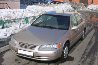 1999 toyota camry pictures for sale. Black Bedroom Furniture Sets. Home Design Ideas