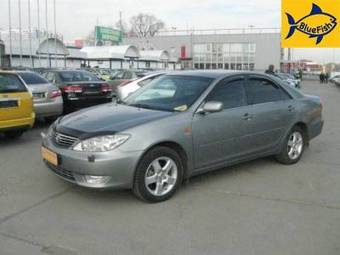 2004 toyota camry pictures 2400cc manual for sale. Black Bedroom Furniture Sets. Home Design Ideas