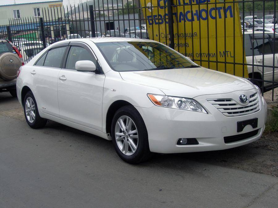2006 toyota camry photos 2 4 gasoline ff automatic for sale. Black Bedroom Furniture Sets. Home Design Ideas