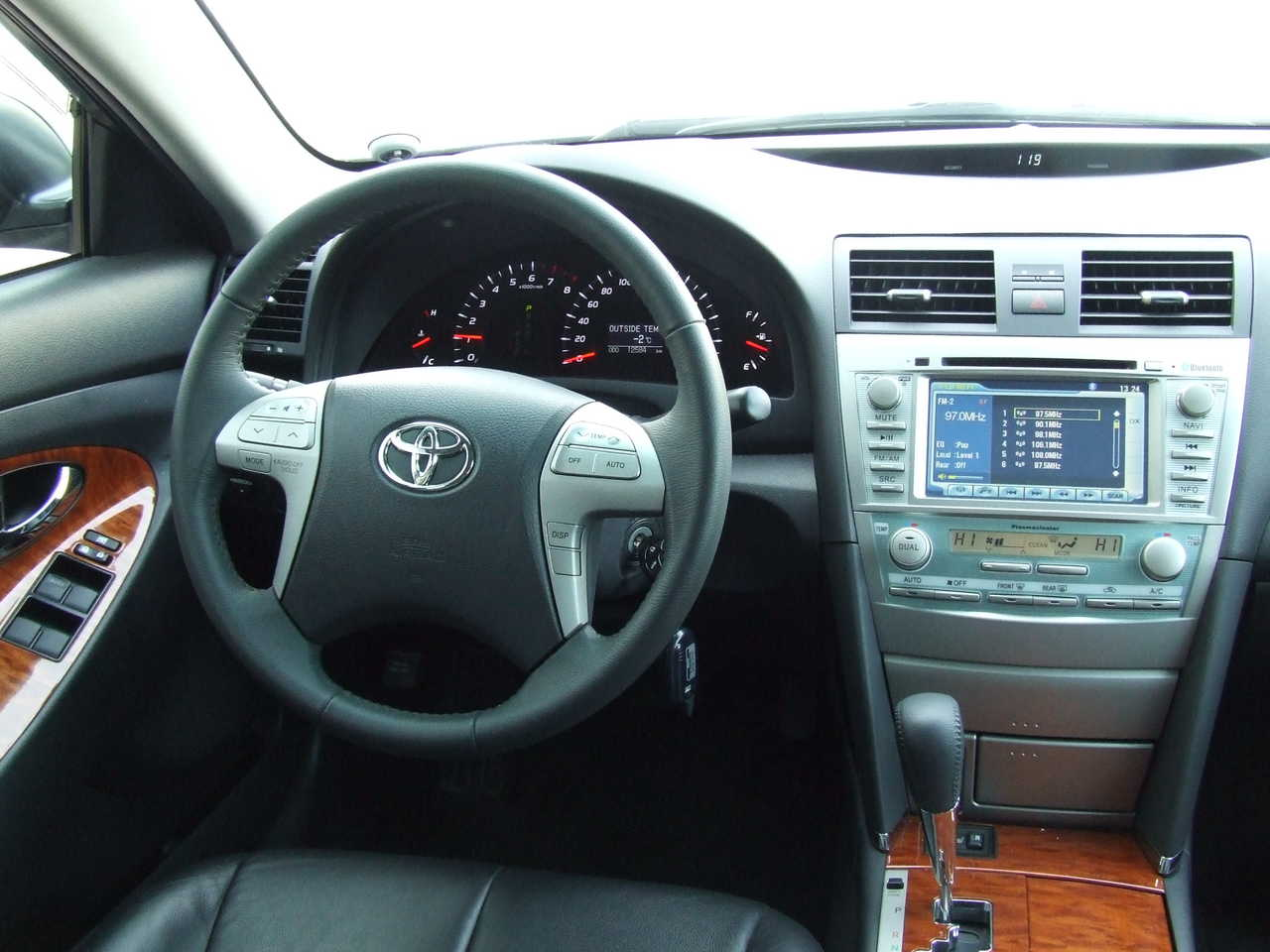 2008 toyota camry pictures gasoline ff automatic for sale. Black Bedroom Furniture Sets. Home Design Ideas