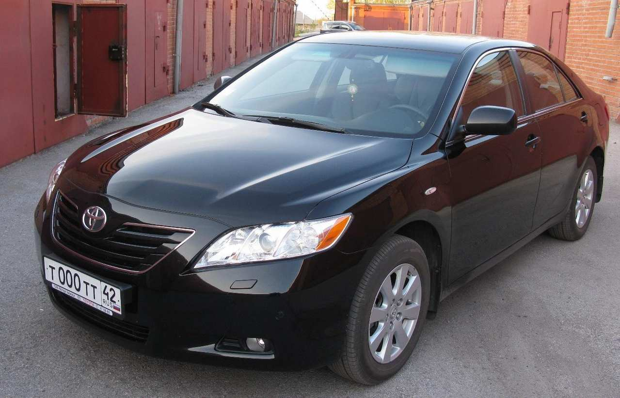 toyota camry type v 2008 2008 toyota camry pictures 2400cc gasoline ff automatic for sale 2008. Black Bedroom Furniture Sets. Home Design Ideas