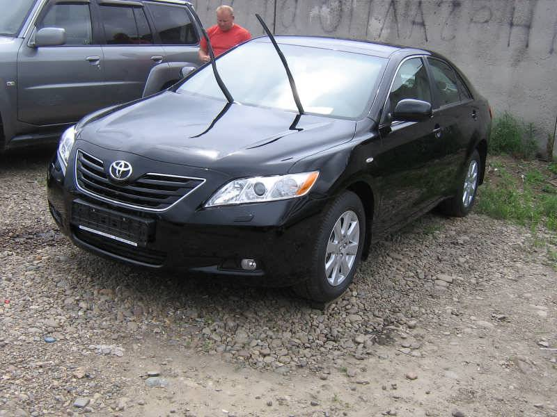 2009 toyota camry for sale 2400cc gasoline ff automatic for sale. Black Bedroom Furniture Sets. Home Design Ideas