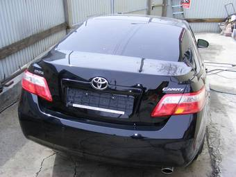 2009 toyota camry wallpapers gasoline ff automatic for sale. Black Bedroom Furniture Sets. Home Design Ideas