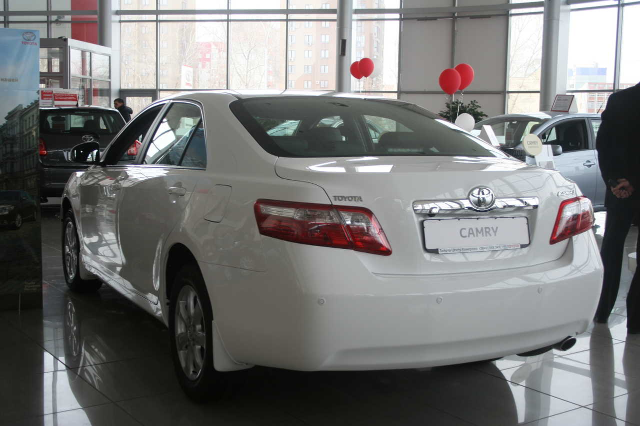 2010 toyota camry pictures gasoline ff automatic for sale. Black Bedroom Furniture Sets. Home Design Ideas