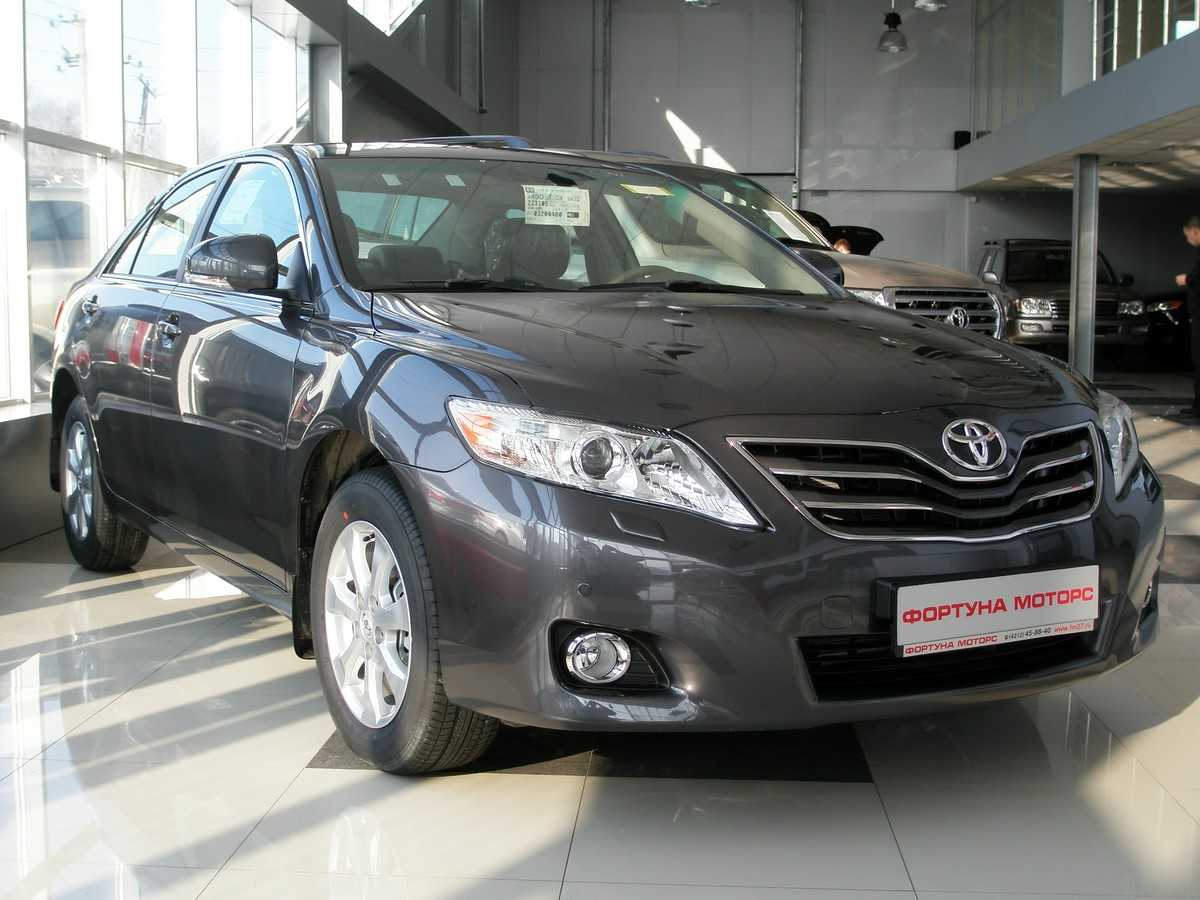 used 2010 toyota camry photos 2400cc gasoline ff automatic for sale. Black Bedroom Furniture Sets. Home Design Ideas