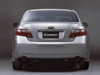 2010 toyota camry pictures 2362cc gasoline manual for sale. Black Bedroom Furniture Sets. Home Design Ideas