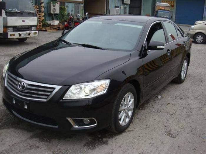 2010 toyota camry for sale 2000cc gasoline ff automatic for sale