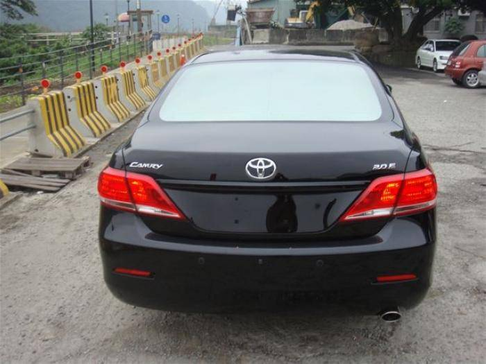 2010 toyota camry for sale 2 0 gasoline ff automatic for sale. Black Bedroom Furniture Sets. Home Design Ideas
