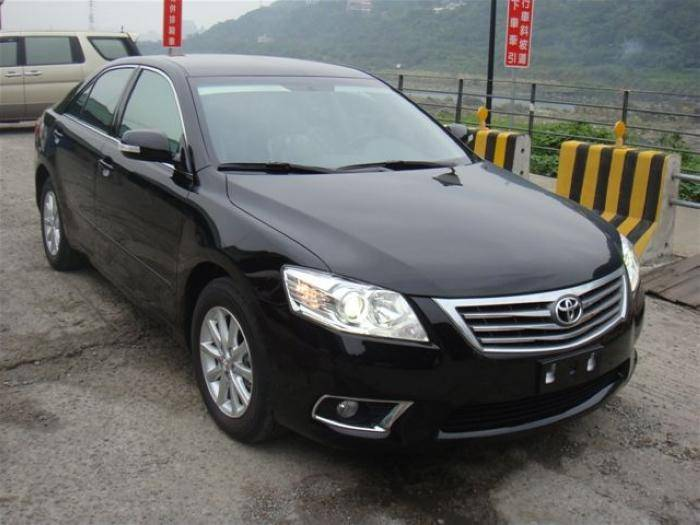 used 2010 toyota camry photos 2000cc gasoline ff automatic for sale. Black Bedroom Furniture Sets. Home Design Ideas