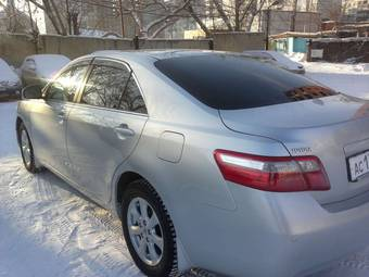 2010 toyota camry pics 2 4 gasoline ff automatic for sale. Black Bedroom Furniture Sets. Home Design Ideas