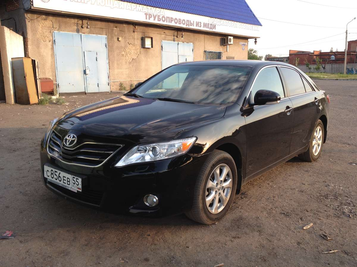 used 2010 toyota camry photos 2010cc gasoline ff automatic for sale. Black Bedroom Furniture Sets. Home Design Ideas