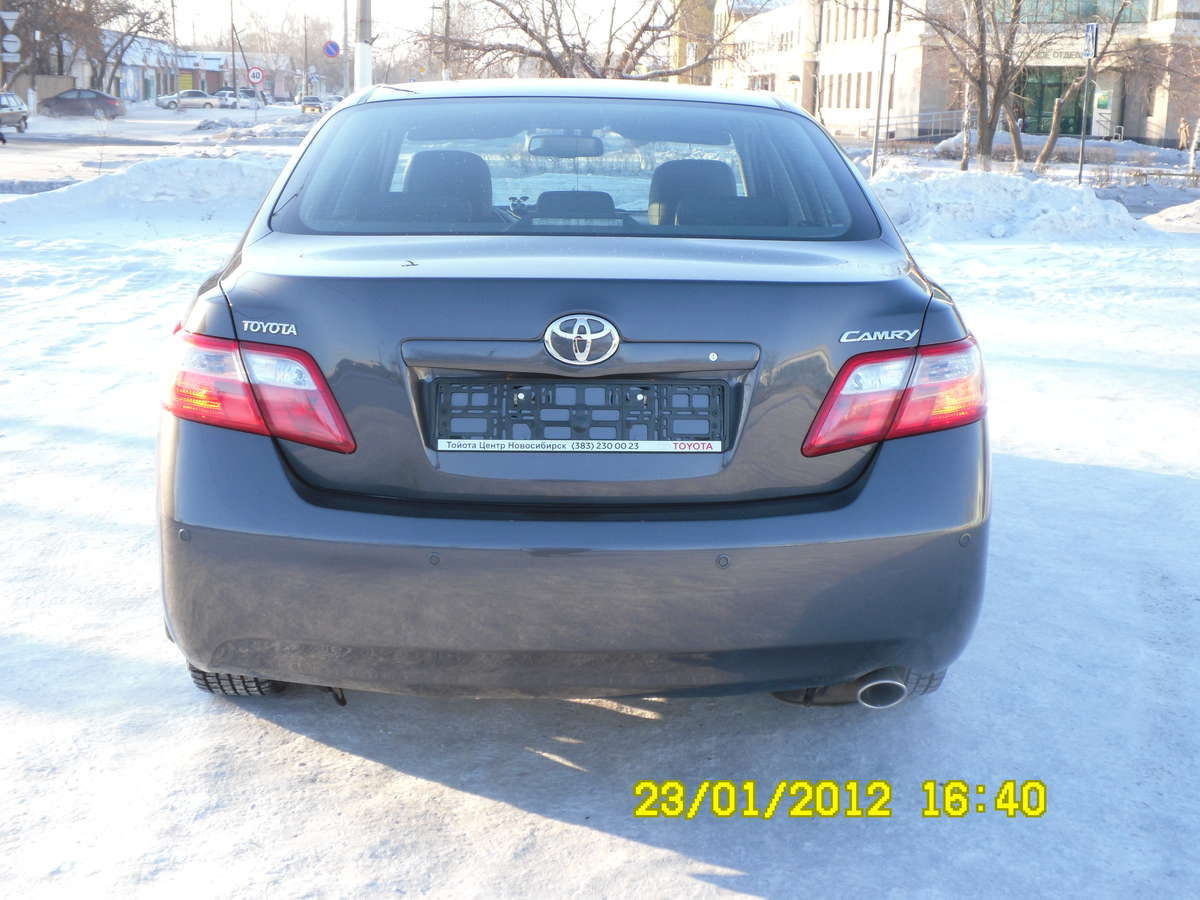 2011 toyota camry pictures gasoline ff automatic for sale. Black Bedroom Furniture Sets. Home Design Ideas
