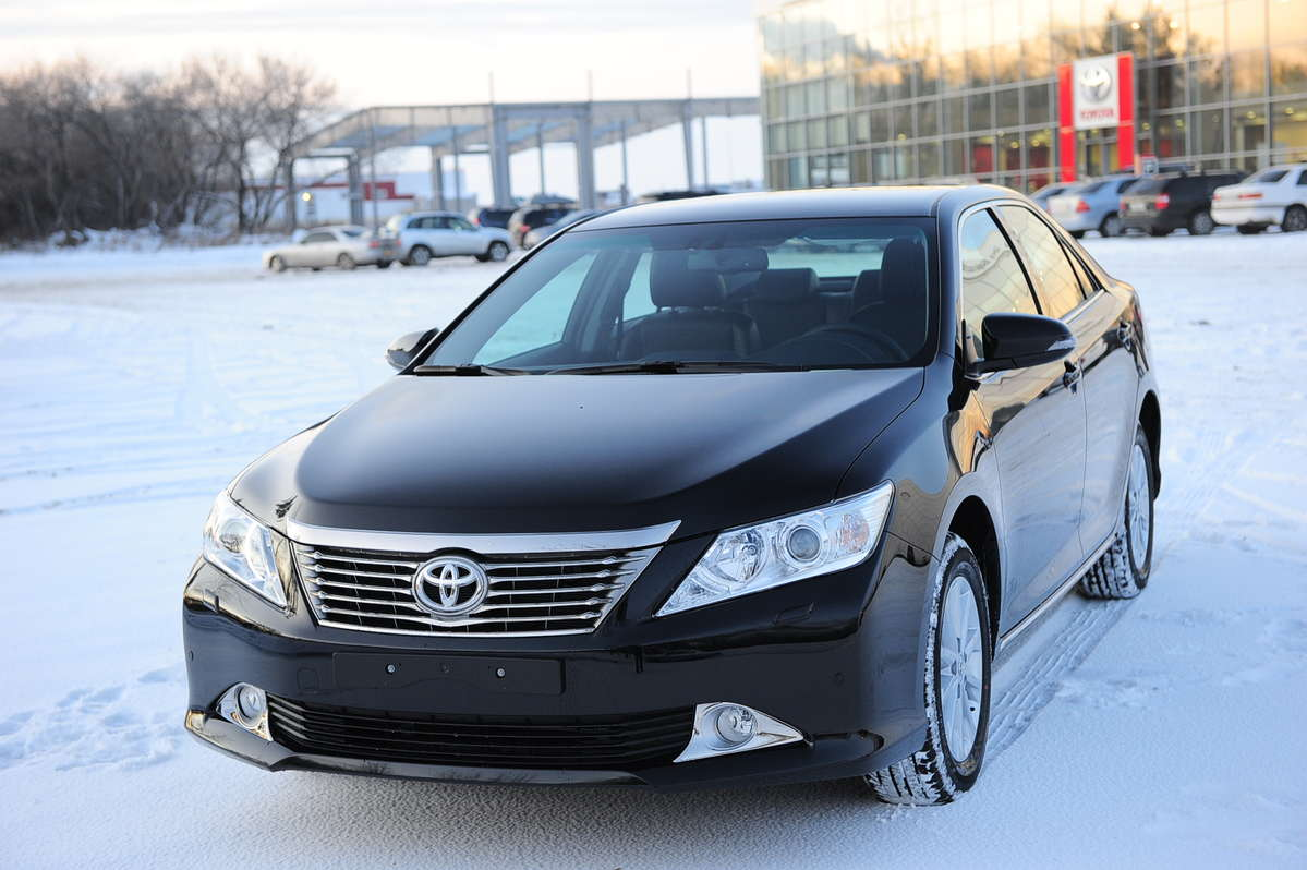 used 2011 toyota camry photos 2500cc gasoline ff automatic for sale. Black Bedroom Furniture Sets. Home Design Ideas