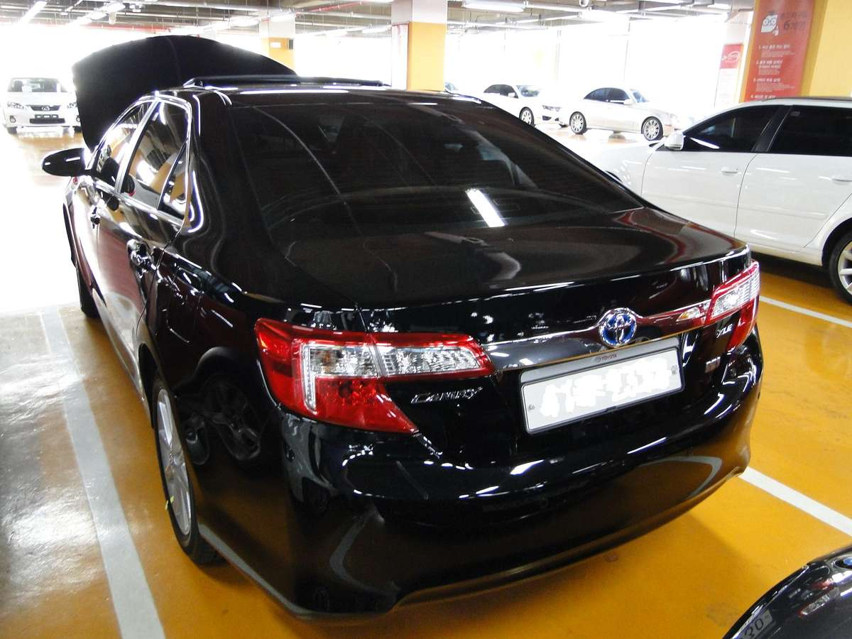 2012 toyota camry wallpapers automatic for sale. Black Bedroom Furniture Sets. Home Design Ideas