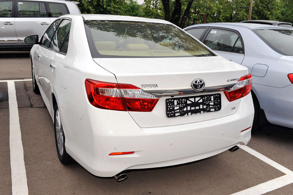 2012 toyota camry for sale 3500cc gasoline ff automatic for sale. Black Bedroom Furniture Sets. Home Design Ideas