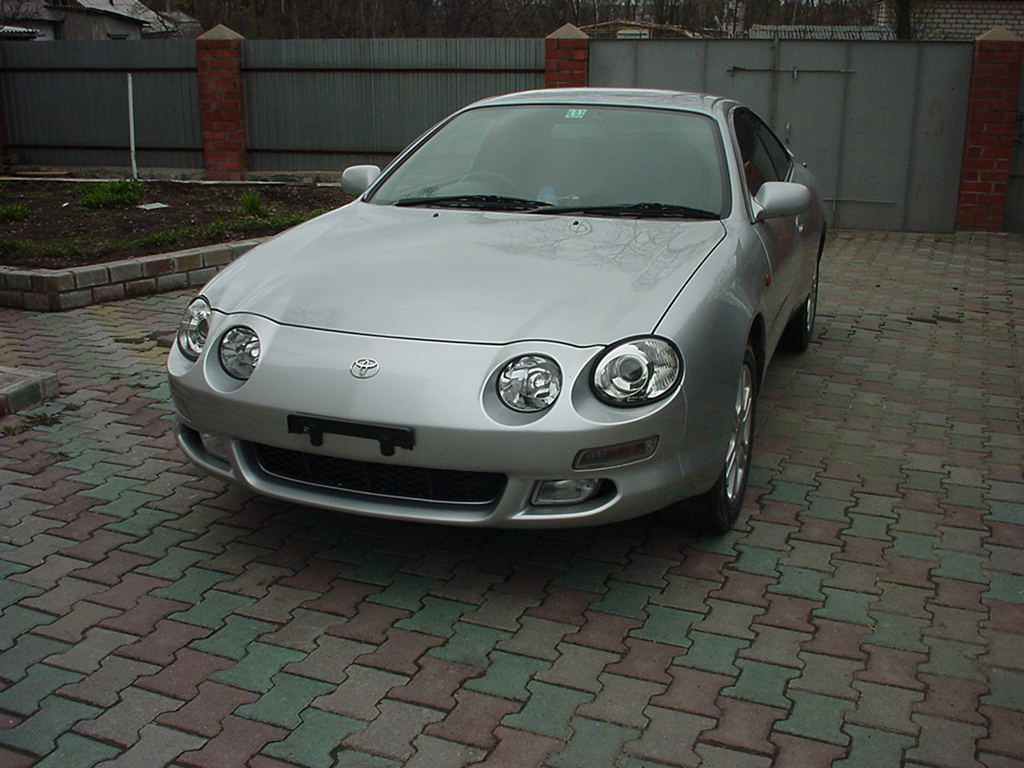 1998 toyota celica pictures 2000cc gasoline ff manual for sale rh cars directory net 1998 toyota celica sx manual 1999 Toyota Celica