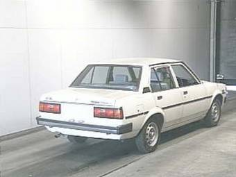 1983 toyota corolla wallpapers for sale. Black Bedroom Furniture Sets. Home Design Ideas