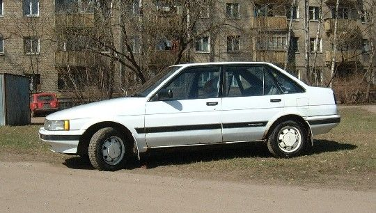 1984 toyota corolla pictures for sale. Black Bedroom Furniture Sets. Home Design Ideas