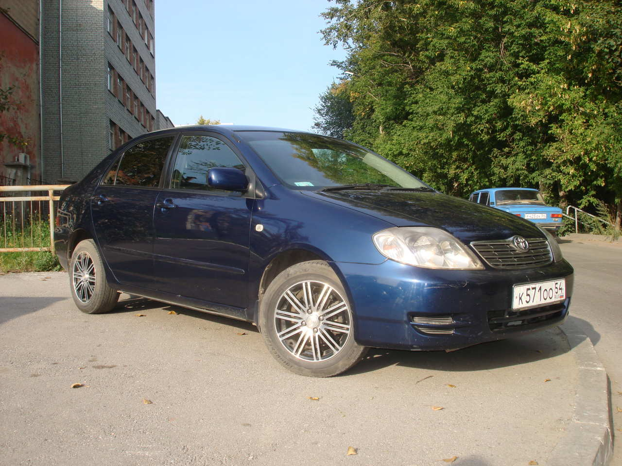 2002 toyota corolla photos gasoline ff automatic for sale. Black Bedroom Furniture Sets. Home Design Ideas