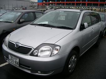 Toyota Corolla Modifications | Toyota Corolla Tuning