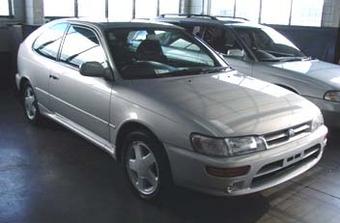 Mini Cooper Price Philippines 2nd Hand >> Toyota Super Grandia For Sale.html   Autos Post