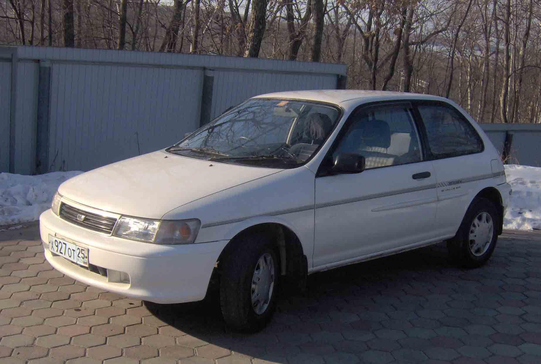 2015 hyundai genesis sedan owners manual