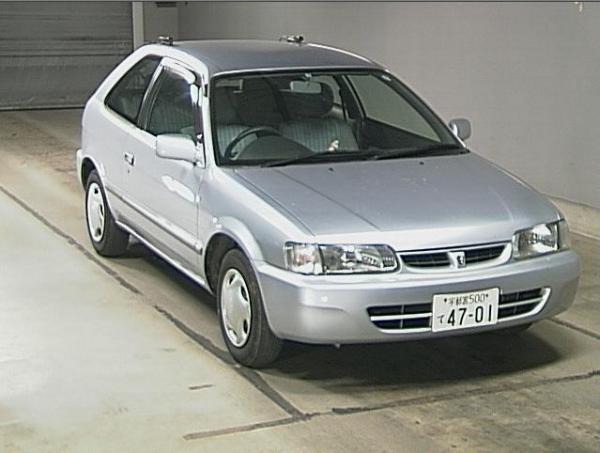 Toyota Paseo Also Toyota Corolla Wiring Diagram On 1992 Toyota Paseo