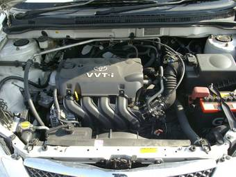 Document in addition 1997 Honda Accord Radiator Fan Fuse Location further How Much To Upgrade Fuse Box additionally T13295351 Audi a6 glow plug light turns out likewise Wiring Diagram 2005 Honda Civic Hybrid. on car fuse box cost