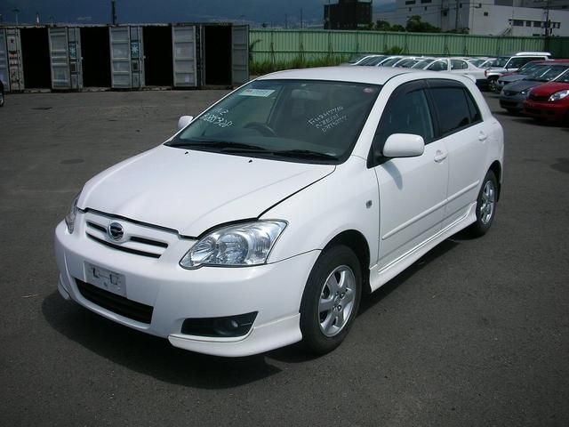 En Corolla R Blok Salon as well Toyota Corolla Runx A B Orig additionally Original in addition D Back Up Light Switch Rd Gen Manual Trans Switchlocation likewise Fuse Interior Part. on 2007 toyota corolla fuse