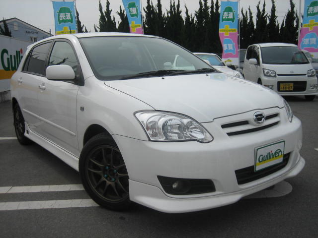 2005 toyota corolla runx photos 1800cc gasoline ff manual for sale rh cars directory net toyota allex manual transmission toyota allex 2005 manual