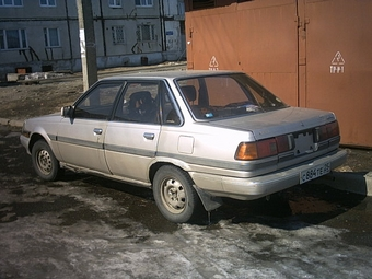 1987 Toyota Corona For Sale For Sale